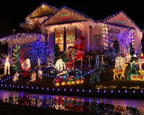 next christmas lights decoratingspecial com