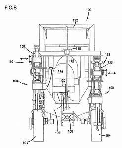 674 International Tractor Fuel System Diagrams  674  Free