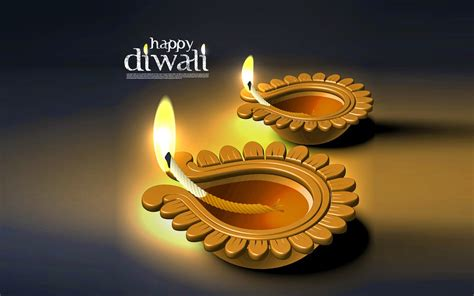 happy diwali  greeting  wishes hd wallpapers