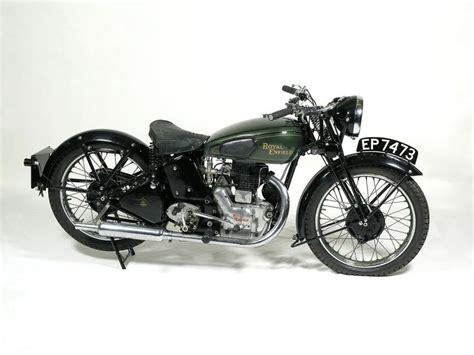 178 Best Images About Royal Enfield On Pinterest