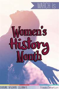 39 s history month smart
