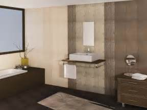 bathroom tile patterns for bathroom walls decorating