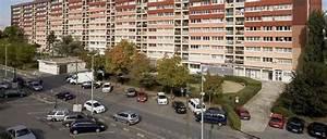 Portail Famille Neuilly Sur Marne : qatar apr s le psg les banlieues le point ~ Dailycaller-alerts.com Idées de Décoration