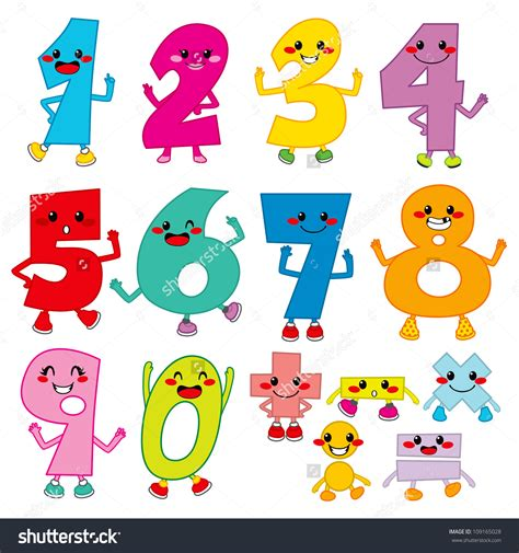 mathematical signs clipart png and cliparts for free download clipart collection