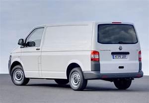 Volkswagen Vitré : fiche technique volkswagen transporter fourgon vitre lb 2 0 tdi 102 fap 3 0t 2009 ~ Gottalentnigeria.com Avis de Voitures