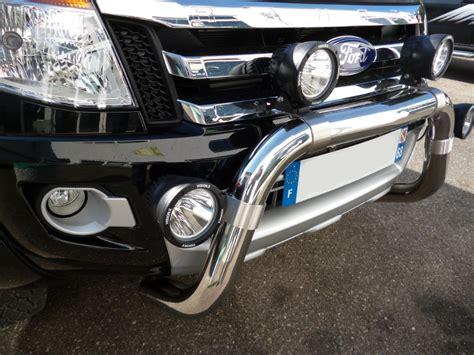 ford ranger 2013 xtra cab tous les accessoires et les 233 quipements pour votre 4x4 sont chez