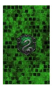 [48+] HD Slytherin Wallpaper on WallpaperSafari