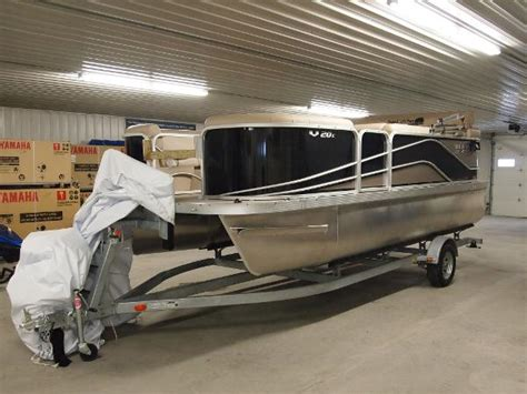 Pontoon Boats For Sale Ny by Pontoon Boats For Sale In Clayton New York