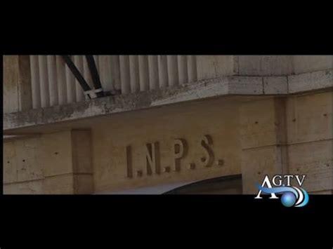 Ufficio Di Collocamento Cosenza - carminella a scasciata ufficio inps pensionati doovi