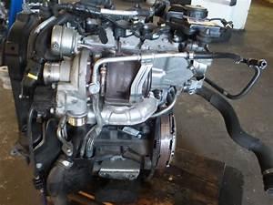 Used Alfa Romeo Mito  955  1 4 Turbo Multi Air 16v Engine - 955a7000 955a7000