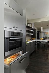 Tips on How to Choose the Best Kitchen Appliances ...