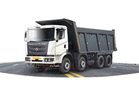 ashok leyland ct  hd truck price  india specifications mileage images trucksbusescom
