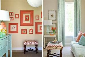 Interior Decorating Ideas From Tobi 28 Images Guest