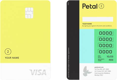 This is the newest place to search, delivering top results from across the web. Petal® 2 Cash Back, No Fees Visa® Card - Info & Reviews - Credit Card Insider