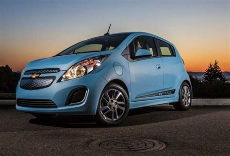 Best 24 Month Lease Deals by The Best Ev Lease Deals This Month Gas 2
