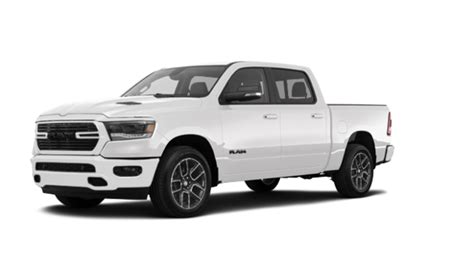dodge ram white sport dodge cars review release