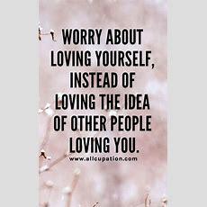 Best 25+ Positive Quotes Ideas On Pinterest  Inspirational Quotes, Inspirational Quotes And