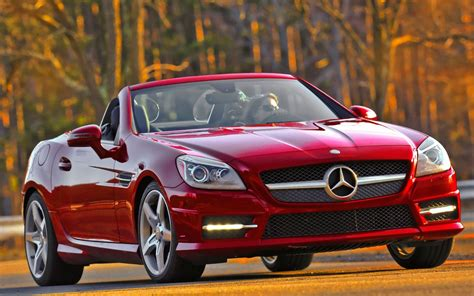 Discover prices you can't resist. Mercedes Prices New 2012 SLK350, CLS and CLS63 AMG