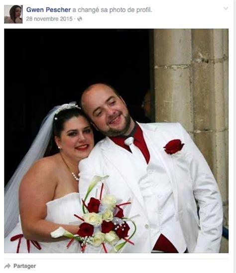 4 mariages pour une lune de miel avis sabrina avis gwendoline et vivien dans 4 mariages pour 1 lune de miel