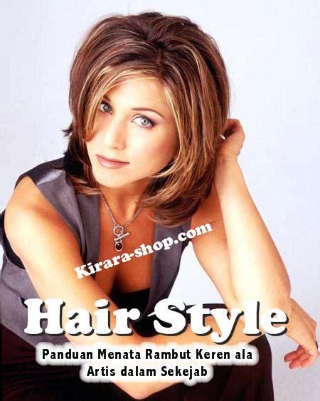 model rambut perempuan apexwallpaperscom