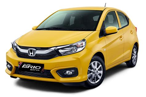 honda brio unveiled ditches glass tailgate