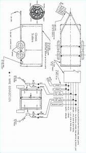 Jayco Tv Wiring Diagram