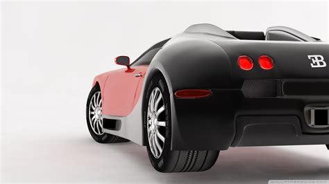 Download Bugatti Veyron 7 Wallpaper 1920x1080