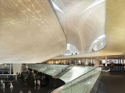 details    kuwait airport