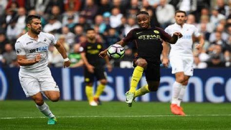 Manchester City Vs Swansea SWA Vs MCI ENGLAND FA Cup Live ...