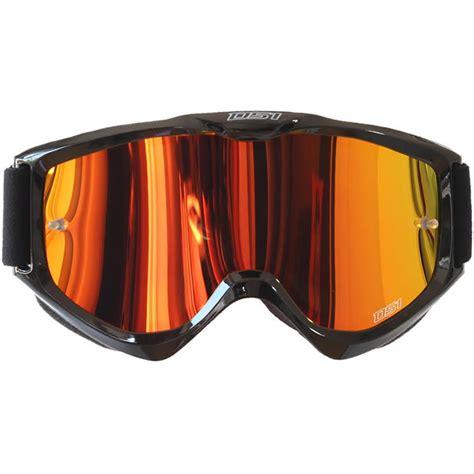 goggles motocross ds1 pro hype x motocross goggles motocross goggles