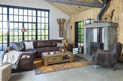 h h canapé h h créateur de meubles canapés meubles et décoration