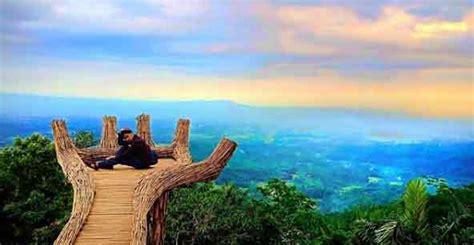 baturaden banyumas tempat wisata tempat wisata indonesia