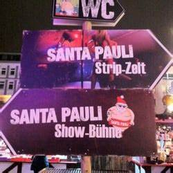 Rindenmulch Berechnen : weihnachtsmarkt santa pauli vor bergehend geschlossen ~ Themetempest.com Abrechnung