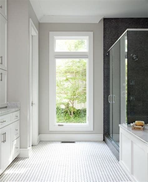 sherwin williams paint color versatile gray wall color is repose gray by sherwin williams one of the most versatile paint colors out there