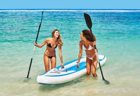 bikini shopping  bali   buy swimwear