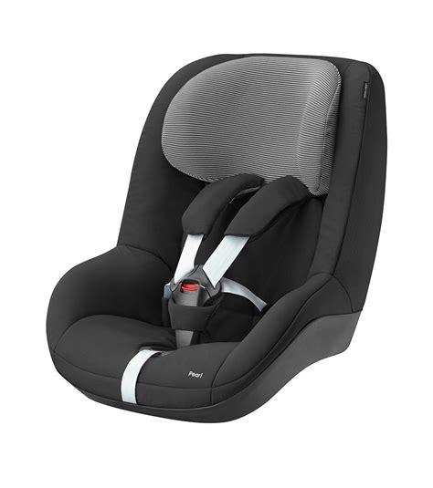 solde siege auto isofix bons plans siège auto pearl black bébé confort