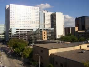 Mayo Clinic Minnesota