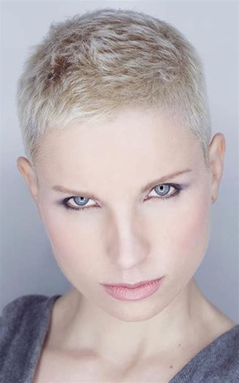 Best Pixie Hairstyles by Trend Haircuts For 2018 2019 Best Pixie Hair Ideas
