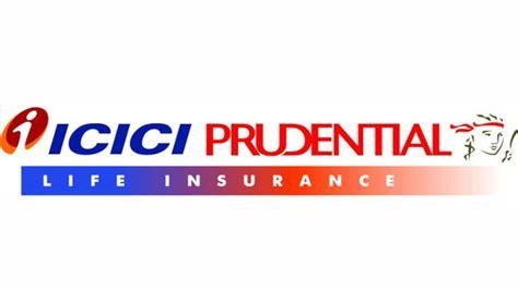 Icici prudential life insurance company ltd began its operations in the year 2001. ICICI प्रूडेंशियल लाइफ इंश्योरेंस कंपनी में सेल्स प्रोफेशनल्स की वैकेंसी - private jobs icici ...