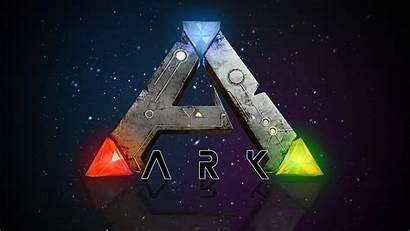 Ark Interested Survival Evolved Re Wallpapers Imgur