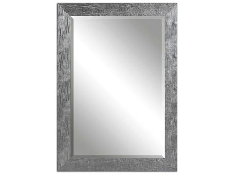 Uttermost Tarek 30 X 42 Wall Mirror