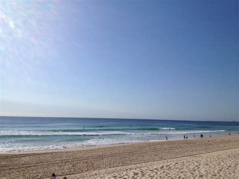 surfers paradise beach photos world beach photos