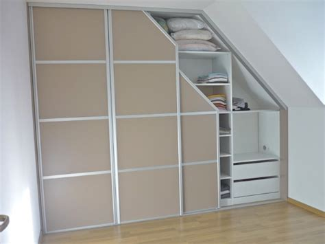 ikea 3d chambre dressing ikea 3d a tv and books stored in an console with