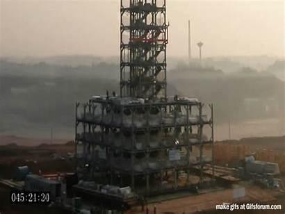 Building Tallest Chinese Storey Days Gifsforum Story