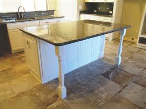 l shaped kitchens with island kitchen island legs home depot home design