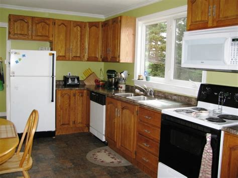 kitchen cabinets newfoundland 449 road pouch cove newfoundland a0a 3l0 3124