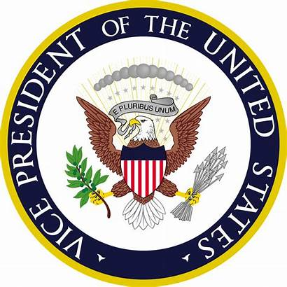 Vice President States United Seal Presidents Presidential