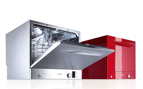 bosch cuisine le lave vaisselle compact de bosch inspiration cuisine