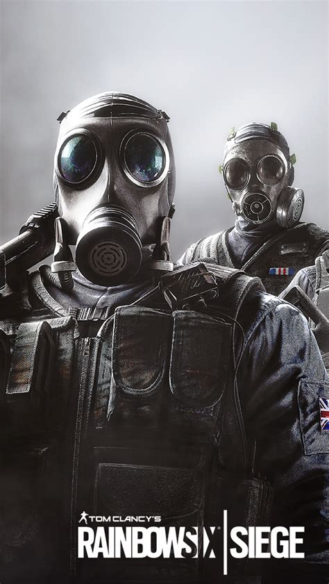 siege multimedia rainbow six siege multimedia ubisoft mx