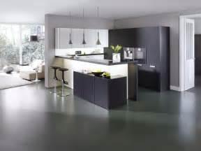 kitchen cabinets ideas indogate cuisine scandinave meuble